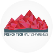french tech hautes pyrenees