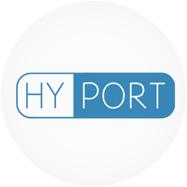 projet hyport