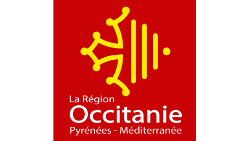 Occitanie region