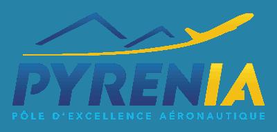 Pyrénia