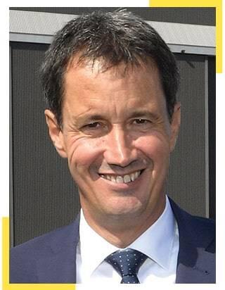 Philippe Fournadet