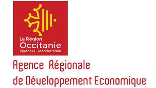 Regional agency for economic development