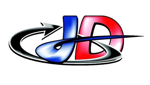 Lycée des métiers de l'industrie Jean Dupuis