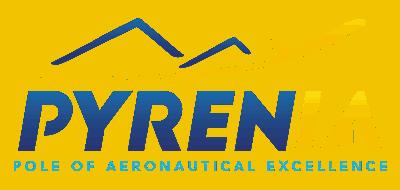 Pyrenia, pole of aeronautical excellence