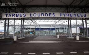Changement de gestionnaire de l'aéroport Tarbes-Lourdes-Pyrénées